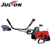 Gasoline Brush Cutter CG410A