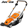 Electric lawn mower ZF6113