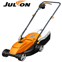 Electric lawn mower ZF6105