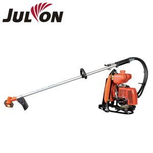 Gasoline Brush Cutter BG328