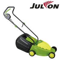 Electric Lawn Mower ZF6122