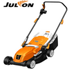 Electric lawn mower ZF6114