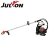 Gasoline Brush Cutter BG330