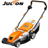 Electric lawn mower ZF6112