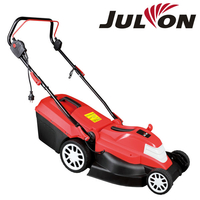 Electric Lawn Mower ZF6102